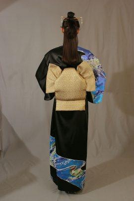 Японское-кимоно-ресторан-«КИОТО»