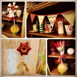цветы-украшение-на-стол-кафе-«АндерСон»
