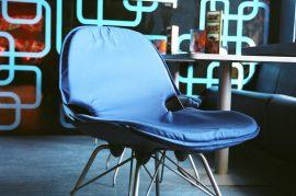 Чехлы-на-стулья-«Bookafe»