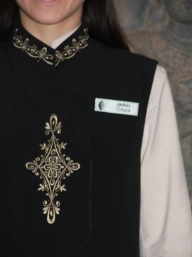 Пакистанский-ресторан-«Гандара»