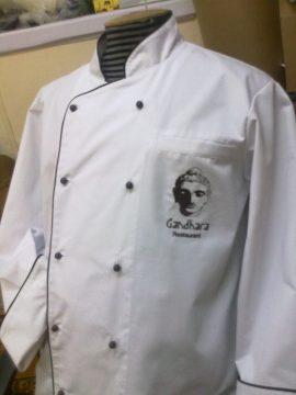 поварская-форма-ресторан-«Гандара»