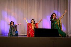 платье-Халиджи-ансамбль-«Хабиби»