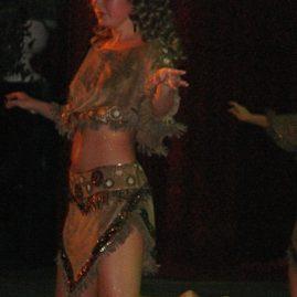 индейский-костюм-ансамбль-«Хабиби»