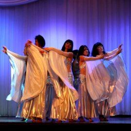 танец-Облака-ансамбль-«Хабиби»