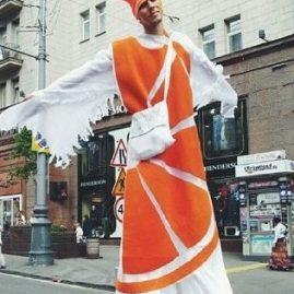 Апельсин-лайм-праздник-Варенья