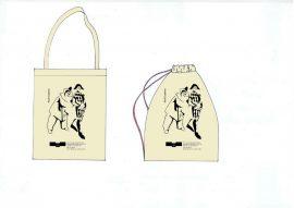 Пушкинский-музей-сумка-рюкзак