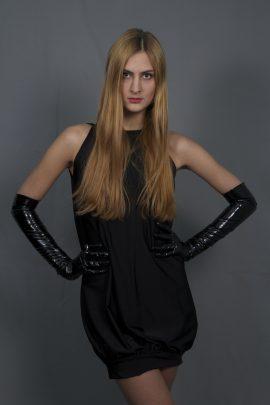 промо-платье-ночной-клуб-«РАЙ»