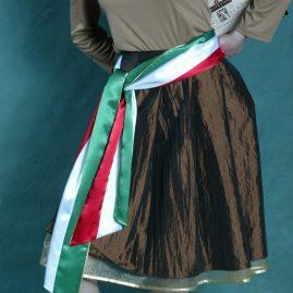 промо-костюм «Коркуноф»