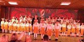 Хор-музыкальной-школы-«Солнышко»