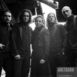 фраки-группа-«Оргия Праведников»