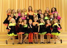 эстрадно-вокальный-коллектив-«Танцевальный-Бум»