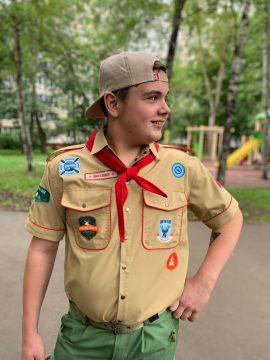 Костюмы анматоров-путешественников  для «Мастерская детских праздников МИМИДОМИК»
